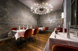 Restaurant Kochzimmer - Gaststaette zur Ratswaage