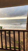 Hotel Palm Rock Beach