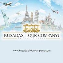 Kusadasi Tour Company