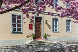 Hotel Am Grossen Waisenhaus