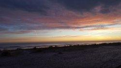 Sandilands Beach