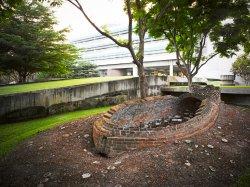 The Southeast Asian Ceramics Museum (SEACM)