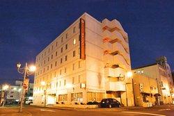 Hotel Rasso Kushiro by WBF
