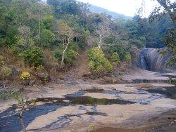 Khalasuni Wildlife Sanctuary