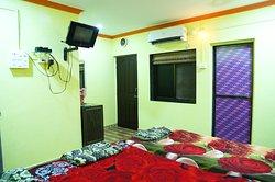 Hotel Sagar Darshan