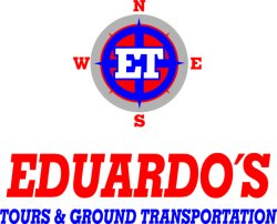 Eduardos Tours