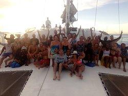 Latika Tours Excursions Punta-Cana & Bayahibe