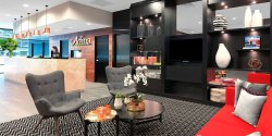 悉尼机场阿迪娜公寓酒店