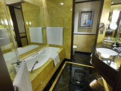 One of the best 5 stars hotel in KL