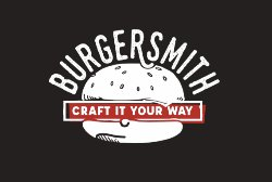 Burgersmith Langkawi