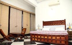 Hotel Chittaurgarh Fort Haveli