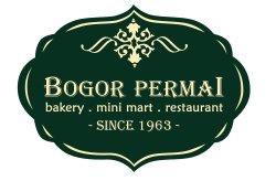 Bogor Permai Bakery & Restaurant