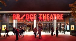 Bridge Theatre