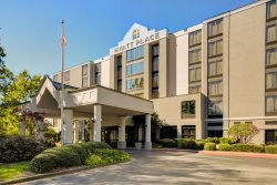 Hyatt Place Atlanta Perimeter Center