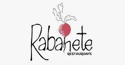 Rabanete Restaurante