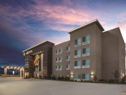 La Quinta Inn & Suites Dallas - Wylie