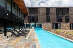 Vibe Hotel Marysville