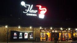 Fleur Cinema