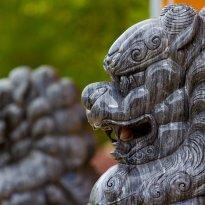 Sakyamuni Buddhist Centre