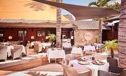 Le Kotémer - ILOHA Seaview Hotel