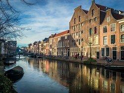 De Oude Rijn (294621918)