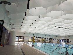 Gympie Aquatic Recreation Centre