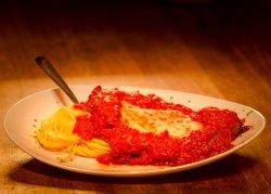 Othello's Italian Restaurant