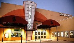 Lakewood Ranch Cinemas