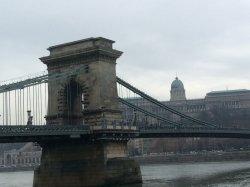 Bridge e