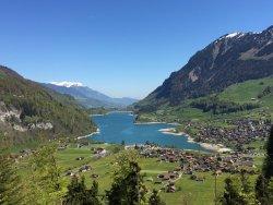 Guia Suica