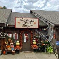 Nashville Spice Company