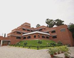 AVP & Sukrit Ayurvedic Treatment Centre