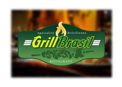 Grill Brasil