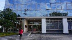 Hashima Daily Hotel