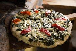 Macuba pizzeria