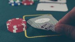 Casinoraub in Adelboden