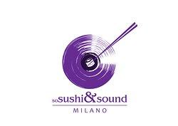 soSushi&Sound