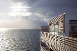 Budersand Hotel - Golf & Spa