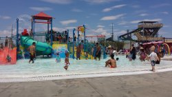 DryTown Water Park
