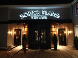 ‪Scotch Plains Tavern‬