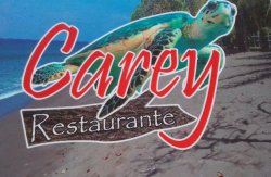 Carey Restaurant