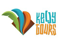Kelly Tours
