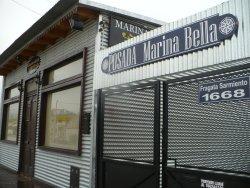 Posada Marina Bella