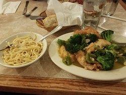 Pagliacci's Restaurant