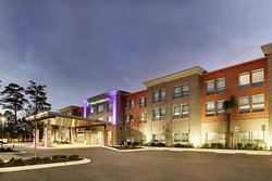 Holiday Inn Express & Suites Summerville