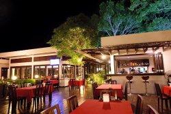Enjoy Restaurant