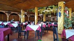 Restaurante Mi Nino