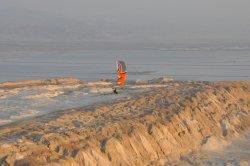 7 Winds Tandem Paragliding