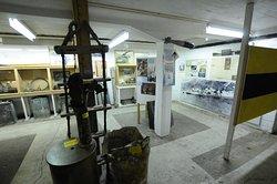 Tromso Defence Museum