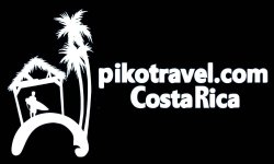 ‪Piko Travel‬